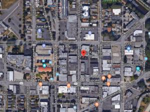 Google-Maps-300x225