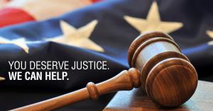 https://www.legal-chronicle.com/files/2018/05/Gavel_CTA_v2.fw_-300x157.png