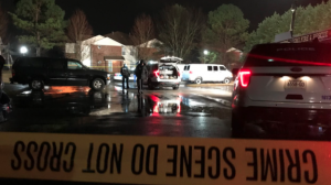 Teen Killed in Summerlake Apartment Shooting
