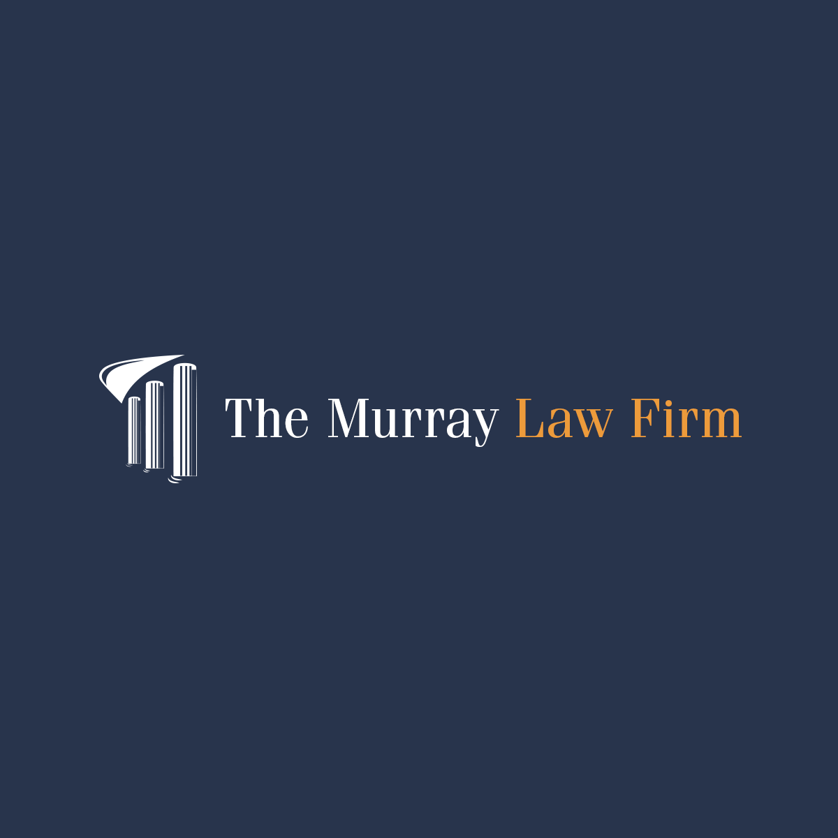 The Legal Chronicle — Published by The Legal Chronicle — The Murray