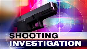 Man Shot and Injured in Las Vegas Apartment Complex on East Lake Mead Boulevard.