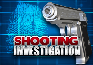Salem Valley Apartments Shooting, Winston-Salem, Leaves One Man Injured.