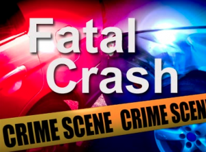 Antonia Pattis, Christina Rich Killed in U.S. 95 and I-11 Accident, Las Vegas, Multiple Others Injured.