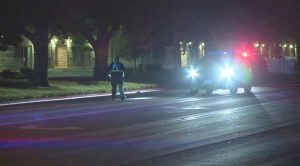 Longley Lane Accident in Reno Injures Bicyclist.