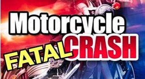 Cynthia Kline Fatally Injured in Motorcycle Accident on Rampart Boulevard in Las Vegas.