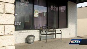 Jazz and Jokes Lounge Shooting in Radcliff, KY Leaves Three People Injured.