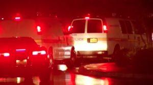 Century Deerwood Park Apartment Complex Shooting in Jacksonville, FL Leaves One Man Dead.