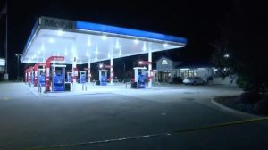 Scotchman Gas Station Shooting, Benson, NC Leaves One Man Dead.
