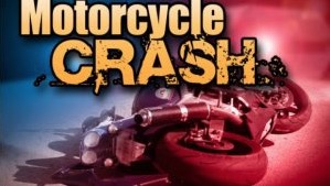 Las Vegas Motorcycle Accident Leaves Rider in Critical Condition.