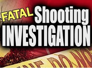 Phoenix, AZ Apartment Complex Shooting Leaves One Man Dead.