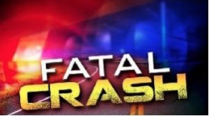 Las Vegas Car Accident on Pecos Road Leaves Two People Fatally Injured.