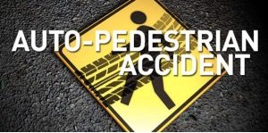 North Las Vegas Pedestrian/Car Accident on Lake Boulevard Claims Life of One Man.