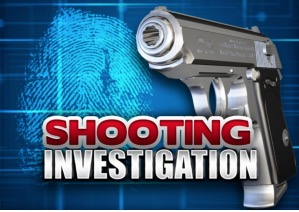 Western Terrace Apartments Shooting, Colorado Springs, CO, Leaves One Person Injured.