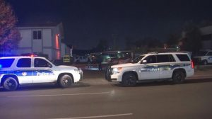 Lance McDowdell Fatally Injured in Phoenix, AZ Apartment Complex Shooting.