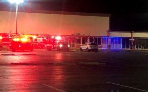 Joseph J. Broady, One Other Man Fatally Injured in Orlando, FL Nightclub Shooting.