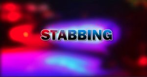 Aberdeen, MD Hotel Parking Lot Stabbing Leaves One Man Injured.