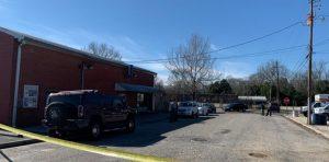 Update: Garrett Bakhsh Passes on Days After Hartsville, SC Nightclub Shooting.