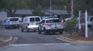 Roderick Dallas Jr. Injured, Brandon Ingram Fatally Injured in Orlando, FL Apartment Complex Shooting.