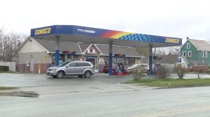 Elyria, OH Gas Station Shooting Leaves Two People Injured.