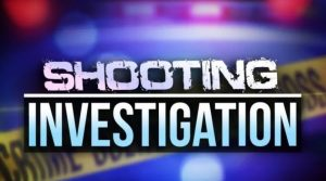Jaguars Nightclub Shooting in Edinburg, Texas Leaves One Man Injured.