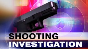 Palm Springs, CA Casino Parking Garage Shooting Injures One Man.