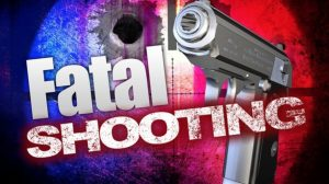 Derek de la Iglesia Fatally Injured in Warrenton, VA Apartment Complex Shooting.