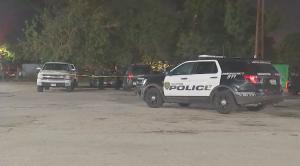 Koko Bongo Nightclub Shooting in Houston, TX Injures Three People.