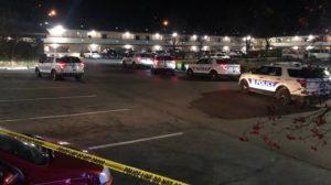 Galat Hussen Dahir Losses Life, Galat Asbdisaid Dahir Injured in Columbus, OH Motel Shooting.