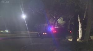 Natalia Monet Cox Fatally Injured in Austin, TX Apartment Complex Shooting.