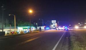 Phenix Inn and Suites Motel Shooting in Phenix City, AL Leaves Four People Injured.