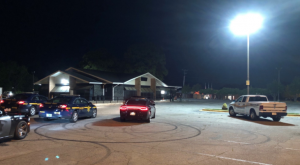 Club Twist Parking Lot Shooting in Greenville, SC Leaves One Man Injured.