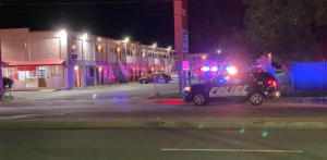 Petersburg, VA Hotel Shooting Claims Life of One Woman.