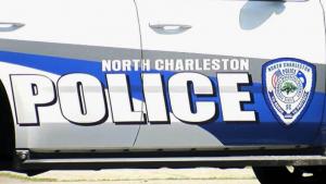 Lakisha Dennis Fatally Injured in North Charleston, SC Hotel Shooting.