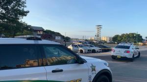 Jose Barroetabena Morejon Loses Life, One Other Bystander Injured in Destin, FL Nightclub Shooting.