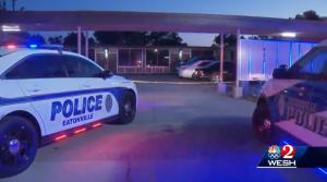 Eatonville, FL Hotel Shooting Injures Man and Teen Boy.