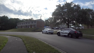 Zion Hills Apartment Complex Shooting in Salisbury, NC Claims the Life of One Man.