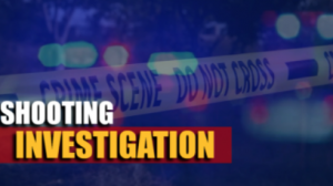 Simone's Bar and Grill Shooting in Anderson, SC Leaves Two People Injured.