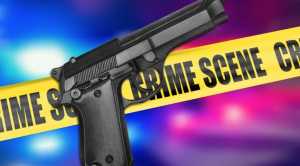 Quenton Carrington Injured in Toledo, OH Bar Shooting.
