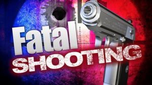 Sejon Reed Fatally Injured in Marlow Heights, MD Parking Lot Shooting.