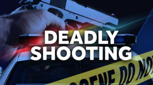 Elvera Reyes Fatally Injured in ATM Parking Lot Robbery Shooting