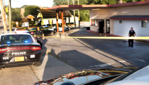 Marquas Sintrell Roseboro Fatally Injured in Sanford, NC Motel Shooting.