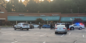 Your Place Sports Bar and Grill Shooting in Chesterfield, VA Claims Two Lives and Leaves One Other Critically Injured.
