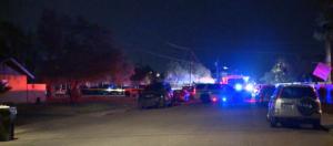 Arturo Enriquez Marmolejo Fatally Injured in Phoenix, AZ Apartment Complex Shooting.