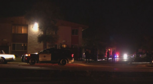 Bay Terraces Apartments Shooting in San Diego, CA Claims life of Teen Boy, Injures One Other.