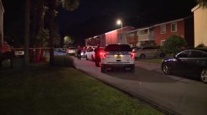 River Oaks Apartments Shooting in Tampa, FL Fatally Injures Teen Man.