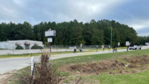Bria Byrd, Ronnie Oxendine Fatally Injured in McColl, SC Nightclub Parking Lot Shooting; Three Others Injured.